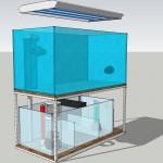akvariumas 1200x600_2