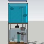 akvariumas 600x600_2