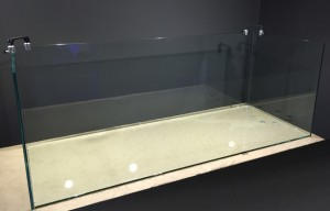 akvariumo gamyba